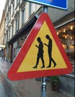 Traffic-Sign.jpg auf www.funpot.net