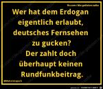 diegeilsten-Erdogan.png auf www.funpot.net