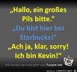 Starbucks.jpg auf www.funpot.net