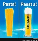 Pasta.jpg auf www.funpot.net