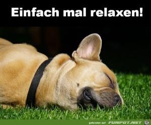 Relaxen.jpg auf www.funpot.net