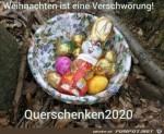 Querschenken-2020.jpg auf www.funpot.net
