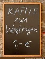Endlich-mal-auf-Deutsch.jpg auf www.funpot.net