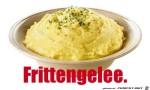 Frittengelee.jpg auf www.funpot.net