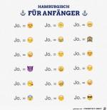 Hamburgerisch-für-Anfänger.jpg auf www.funpot.net