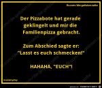 Familienpizza.png auf www.funpot.net