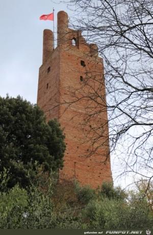 20-27 Torre Federico II