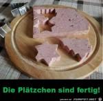 Plätzchen-sind-fertig.png auf www.funpot.net