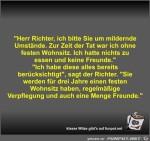 Herr-Richter,-ich-bitte-Sie-um-mildernde-Umstände.jpg auf www.funpot.net