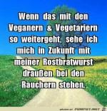 Vegan-ernähren.jpg auf www.funpot.net
