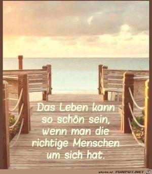 Das-Leben-kann-so-schön-sein.jpg auf www.funpot.net