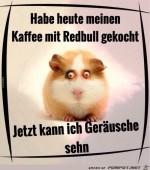 hab-heute-meinen-kaffee.jpg auf www.funpot.net