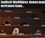 Das-wären-ordentliche-Politiker.jpg auf www.funpot.net