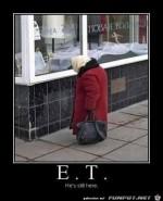 ET-lebt.jpg auf www.funpot.net