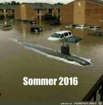 Sommer-2016.jpg auf www.funpot.net