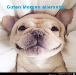 Guten-Morgen.png auf www.funpot.net