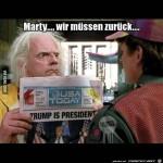 Trump.jpg auf www.funpot.net