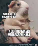 wenn-du-ein-Husten-hoerst.jpg auf www.funpot.net