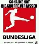 Schalke-hat-die-Gruppe-verlassen.jpg auf www.funpot.net