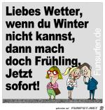 Liebes-Wetter.png auf www.funpot.net