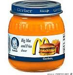 Mc-Donalds-nun-auch-für-Babys.jpg auf www.funpot.net