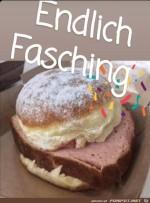 Faschings-LKW.jpg auf www.funpot.net
