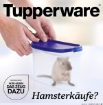 Tupperware-für-den-Hamsterkauf.jpg auf www.funpot.net