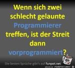 Schlecht-gelaunte-Programmierer.jpg auf www.funpot.net