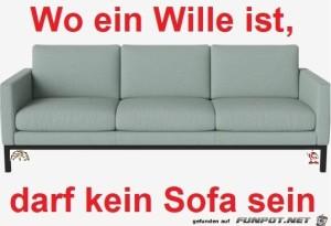 wo-ein-Wille-ist.jpg auf www.funpot.net