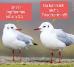 Impftermin-vs.-Friseur.jpg auf www.funpot.net