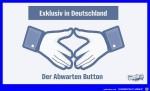 Exklusiv-fuer-Facebook-Deutschland.jpg auf www.funpot.net