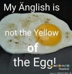 Englisch-Kenntnisse.jpg auf www.funpot.net
