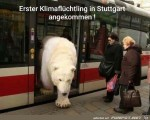 erster-Klimaflüchtling-in-Stuttgart-angekommen.jpg auf www.funpot.net