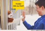 Freida.jpg auf www.funpot.net