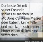 Mc-Donalds.jpg auf www.funpot.net