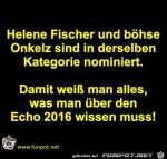 Helene-Fischer-und-böhse-Onkelz.jpg auf www.funpot.net
