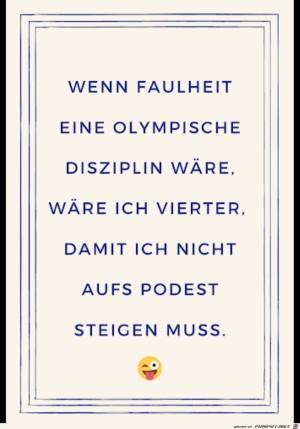 Olympische-Disziplin.jpg auf www.funpot.net