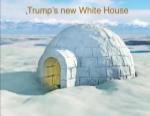 Trumps-neues-Haus.jpg auf www.funpot.net