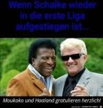 Wenn-Schalke-aufgestiegen-ist.jpg auf www.funpot.net