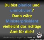 Planlos-und-unmotiviert.jpg auf www.funpot.net