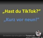 TikTok.jpg auf www.funpot.net