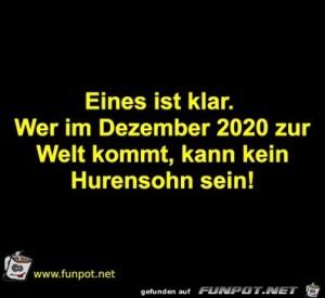 Wer-im-Dezember-2020-zur-Welt-kommt.jpg auf www.funpot.net