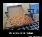 Der-kleine-Hunger.jpg auf www.funpot.net