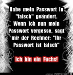 Passwort.jpg auf www.funpot.net