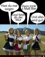 Bier-hilft-immer.jpg auf www.funpot.net