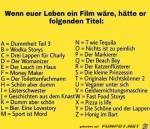Leben-ein-Film.jpg auf www.funpot.net