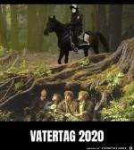 Vatertag-2020.jpg auf www.funpot.net