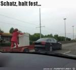 Schatz-halt-fest.jpg auf www.funpot.net