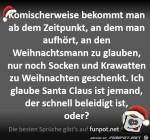 Santa-Claus-ist-schnell-beleidigt.jpg auf www.funpot.net