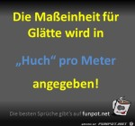 Maßeinheit.jpg auf www.funpot.net
